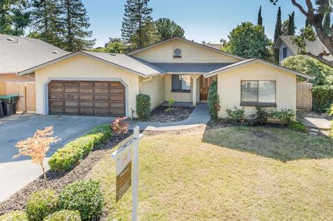 9239 Wagner Heights Ct, Stockton, CA 95209