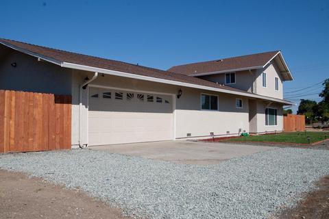 127 Best Rd, Stockton, CA 95215