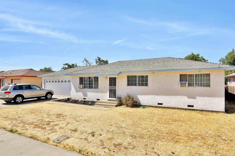 3637 Nevada Ave, Riverbank, CA 95367
