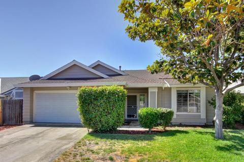 6108 Softwood Ct, Citrus Heights, CA 95621