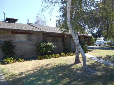 540 Forrest Ave, Lodi, CA 95240