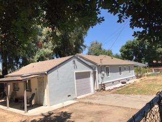 6004 39th St, Sacramento, CA 95824