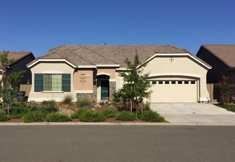 5566 Bloom, Marysville, CA 95901