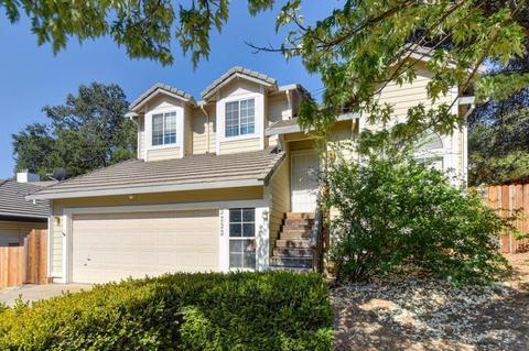 3233 Grace, Diamond Springs, CA 95619