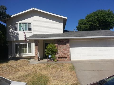 4218 Leafmont Way, Sacramento, CA 95826