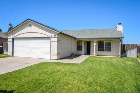2536 Courtney Ct, Riverbank, CA 95367