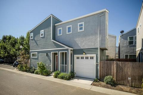 3420 Northside Row, Sacramento, CA 95817