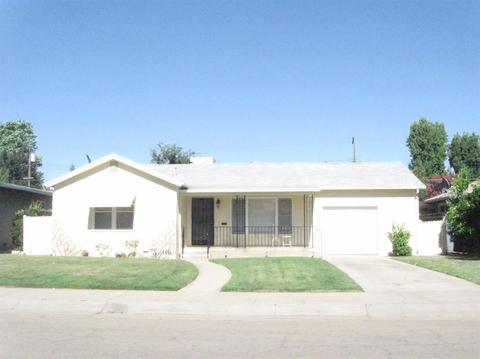 740 S Pleasant Ave, Lodi, CA 95240