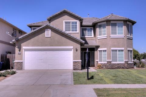 3013 Point Grey Rd, Ceres, CA 95307