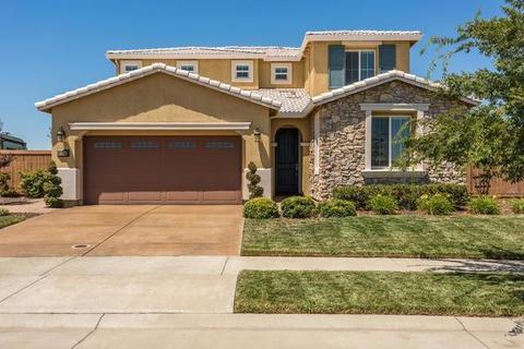 4256 Brick Mason Cir, Roseville, CA 95747