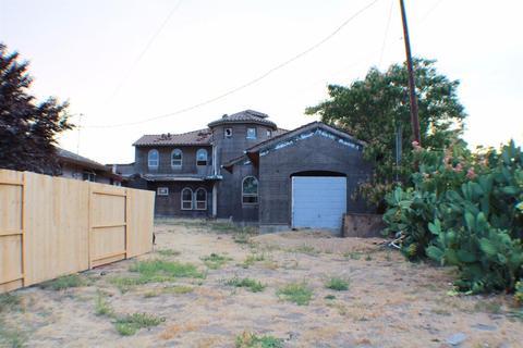 2607 Belvedere Ave, Stockton, CA 95205