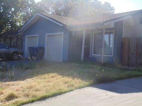 2449 S Whitney Blvd, Rocklin, CA 95677