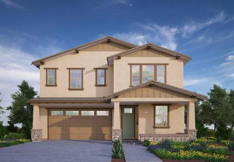 13314 Harbor Dr, Waterford, CA 95386