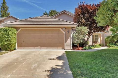 1965 Birchwood Ct, Tracy, CA 95376
