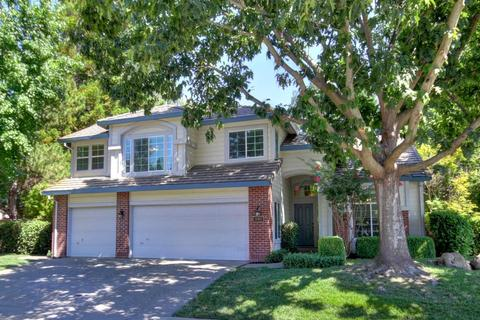11915 Silver Cliff Way, Gold River, CA 95670