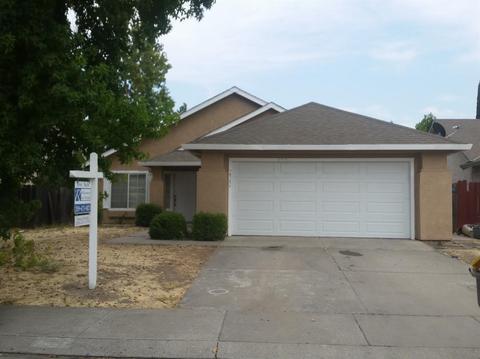 2396 Little Aston Way, Stockton, CA 95206