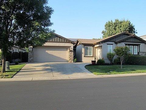1115 Hartwell Ave, Stockton, CA 95209