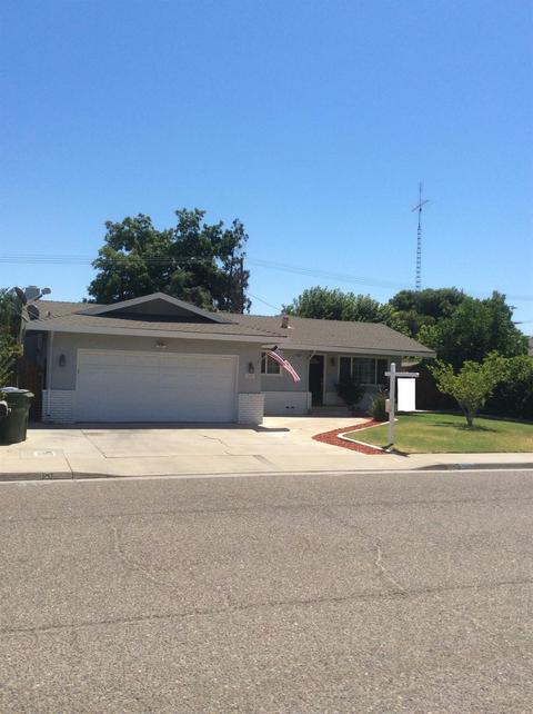 2640 Brooks, Turlock, CA 95382