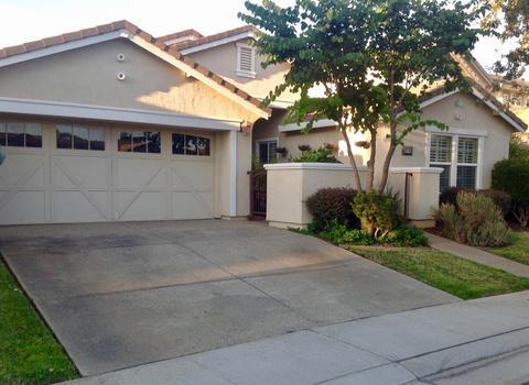 11793 Azalea Garden Way, Rancho Cordova, CA 95742