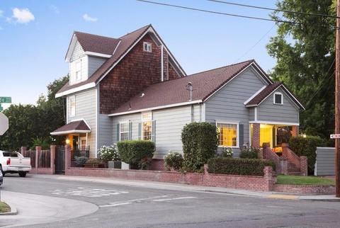 3350 Riverside Blvd, Sacramento, CA 95818