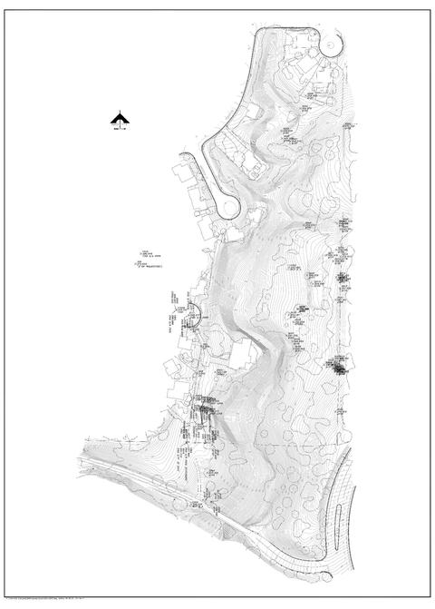 0 Prospector Ct, Folsom, CA 95630