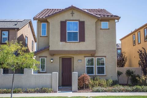 2490 Pleasant Grove Blvd, Roseville, CA 95747