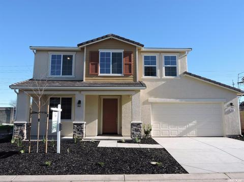 1808 Thomas Ct, Modesto, CA 95355