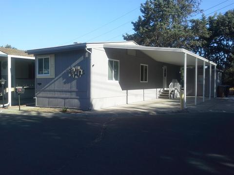 38 Rio Vis, Lodi, CA 95240