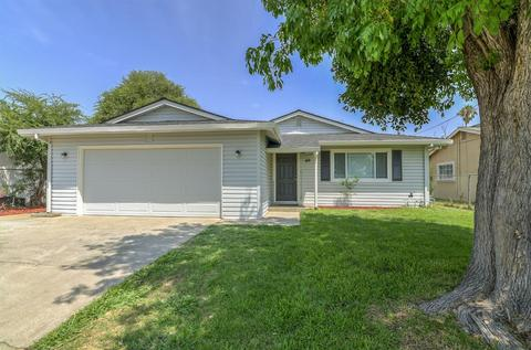 69 Butterworth Ave, Sacramento, CA 95838