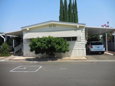 8333 Driftwood Ln, Citrus Heights, CA 95610