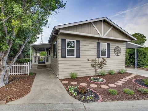 163 Rockglen Rd, Folsom, CA 95630
