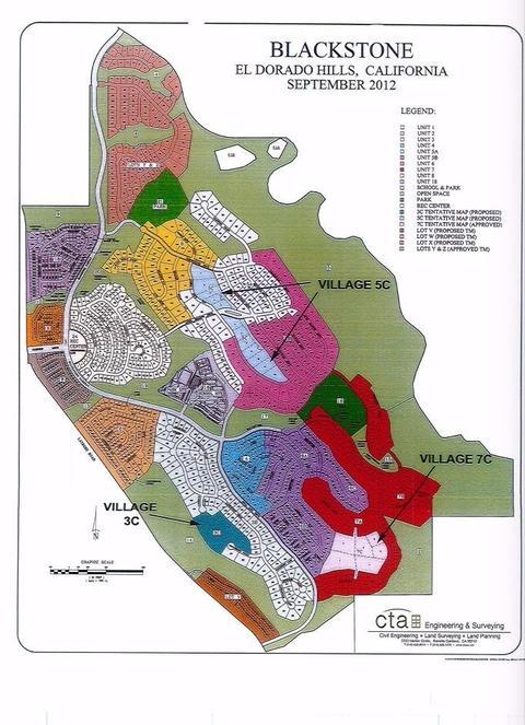 0 Loganberry Ct, El Dorado Hills, CA 95762