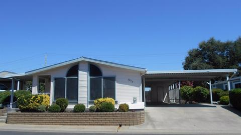 6955 Daisy Ln, Citrus Heights, CA 95621