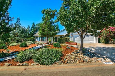 1215 Ravenshoe Way, El Dorado Hills, CA 95762