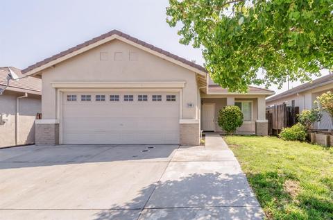 7849 Kelvedon Way, Sacramento, CA 95829