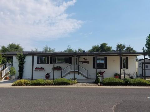 18717 Mill Villa Rd #601, Jamestown, CA 95327