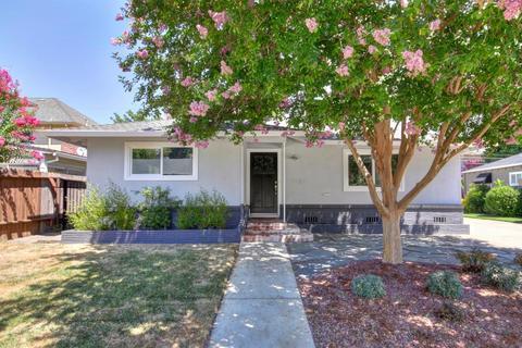 4457 C St, Sacramento, CA 95819
