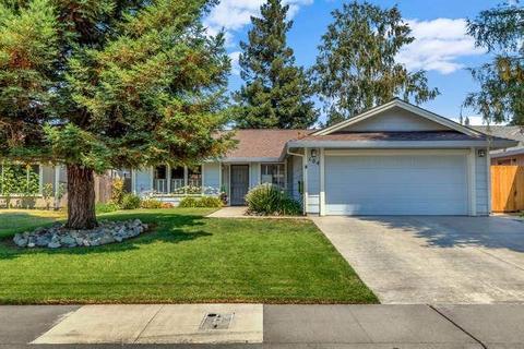 104 Blue Water Cir, Sacramento, CA 95831