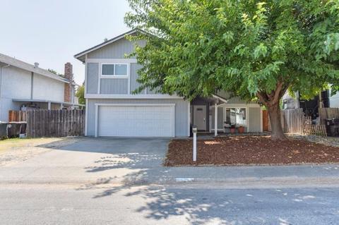 6906 Cobblestone WayCitrus Heights, CA 95621