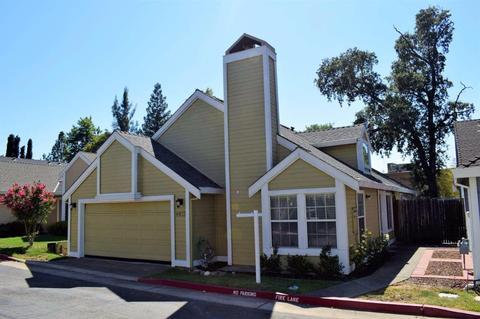 4415 Andrew Alan Ln, Fair Oaks, CA 95628