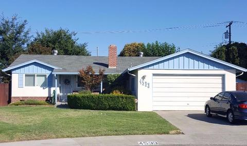 4533 Rialto Pl, Stockton, CA 95207