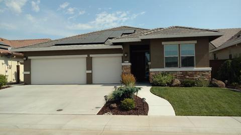 4112 Wyman Way, Roseville, CA 95747