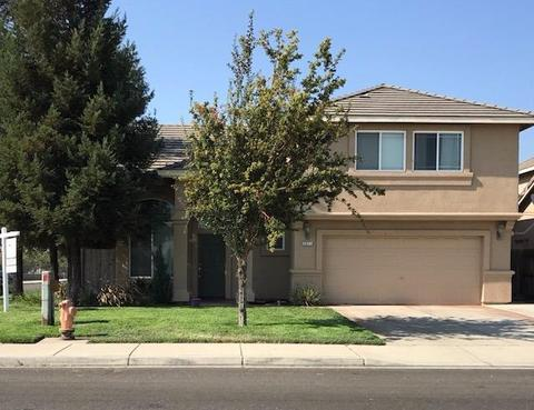 2671 Roberts Rd, Turlock, CA 95382