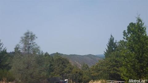 24370 Grand View Ave, Colfax, CA 95713