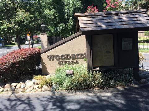 613 Woodside Sierra #2, Sacramento, CA 95825