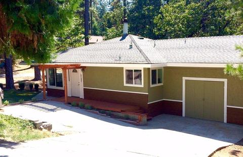 12304 Francis Dr, Grass Valley, CA 95949