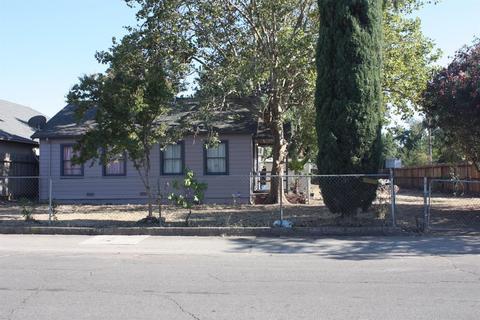 346 Curran Ave, Sacramento, CA 95833