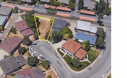 2409 Cava Ct, Sacramento, CA 95825