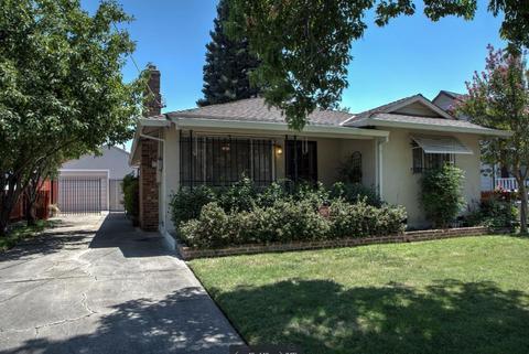 2755 43rd St, Sacramento, CA 95817