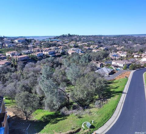 2168 Medici Way, El Dorado Hills, CA 95762